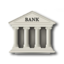 Bank of Ceylon - Naula, 85, Matale Road, Naula Bank Code : 7010<br> Branch Code : 92<br> Web Site : www.boc.lk